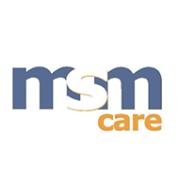 portfolio: mainmedicalcare